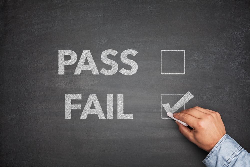パスは簡単でも高評価はなかなか取れない!イギリスの大学の成績評価方法