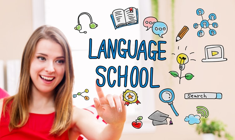uk_my-langageschool1
