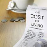 ドイツ留学の費用を診る、リアルな生活費はいくら?