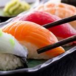 お寿司に醤油つけ過ぎは失礼!?アメリカで出会った日本にまつわる勘違い