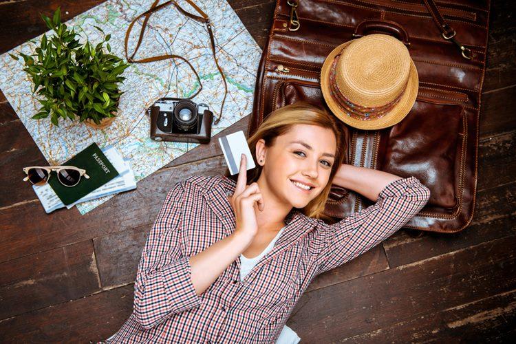 どれを持つべき?留学・海外旅行におすすめのクレジットカードを探せ!