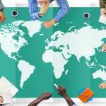 国際関係での留学を目指すならイギリスへ ~国際関係学・平和学・開発学とは~
