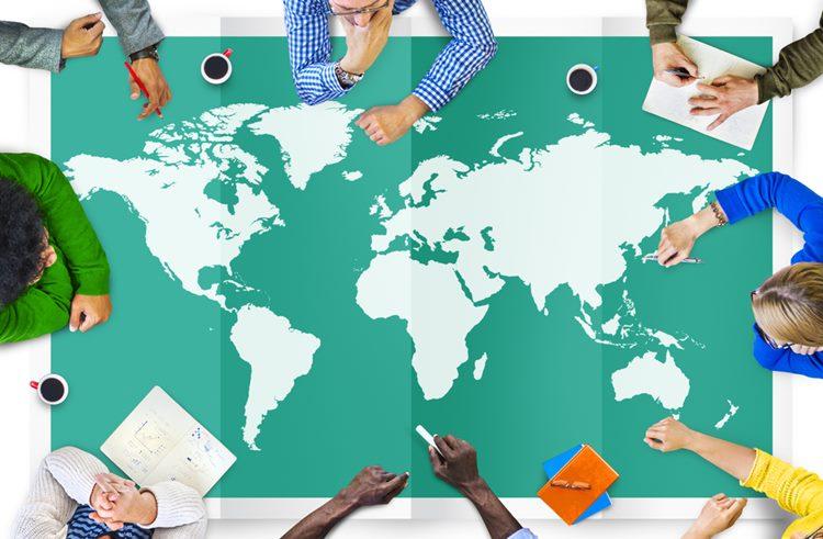 海外の大学進学前には、国内オリエンテーションに参加しよう!