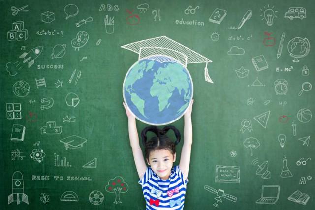 留学で国際関係について学ぶ