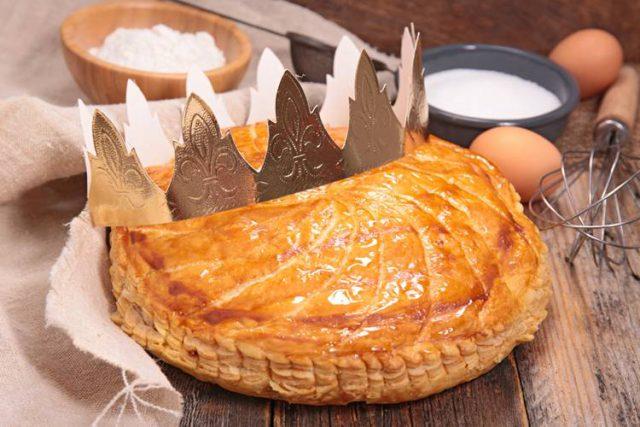 フランス留学中に食べたい料理