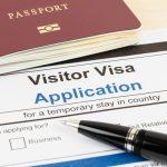 スウェーデン留学のためのビザ情報
