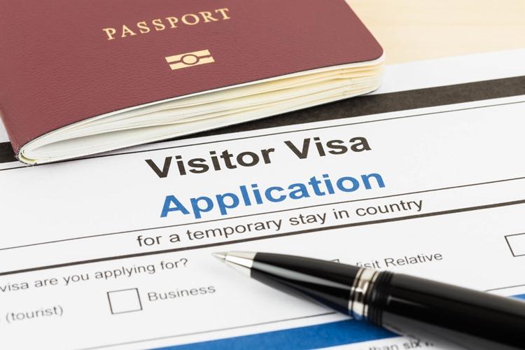 もう怖くない!海外渡航の第一関門、入国審査まとめ