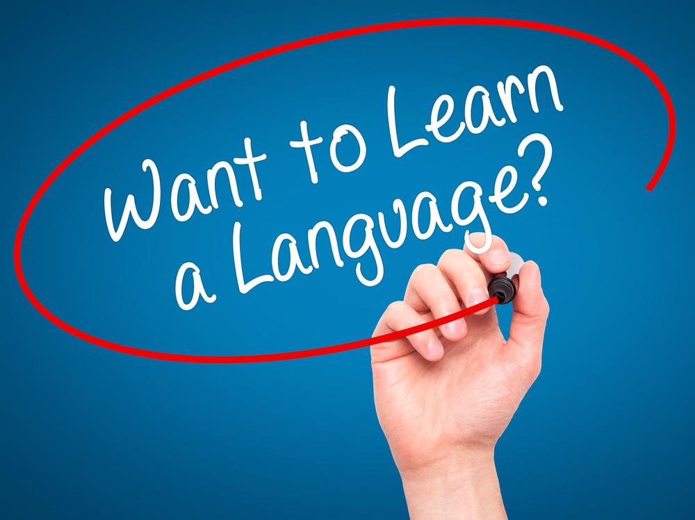 結局、留学って何の意味あるの?必要あるの?どのくらい英語できるようになるの?