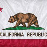 憧れのカルフォルニア州で大学留学!公立大学CCC, CSU, UCの違いってなに!?