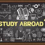 秋に向けて留学フェア参加の予定をたてよう!
