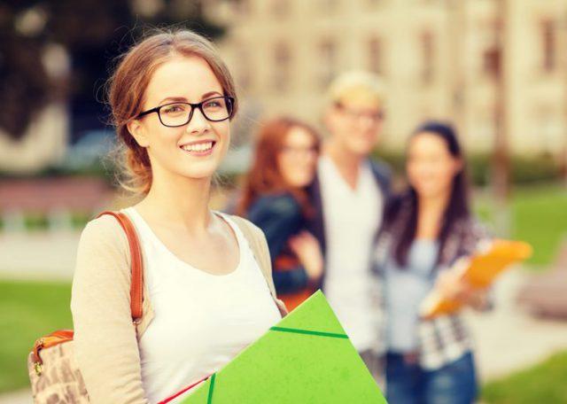海外の大学へ進学