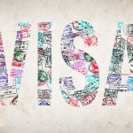 アメリカ学生ビザ申請手続きを詳しく知りたい!