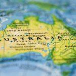 僕がオーストラリア留学で困った3つのこと