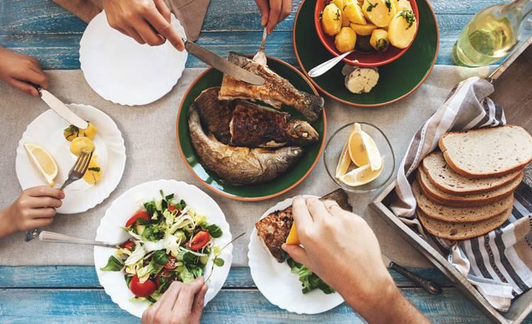 イタリア留学でマンマ(お母さん)の味を学ぼう!イタリア家庭料理のレシピを身につけよう
