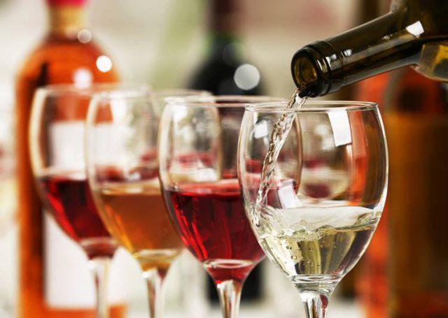 フランスでワイン留学