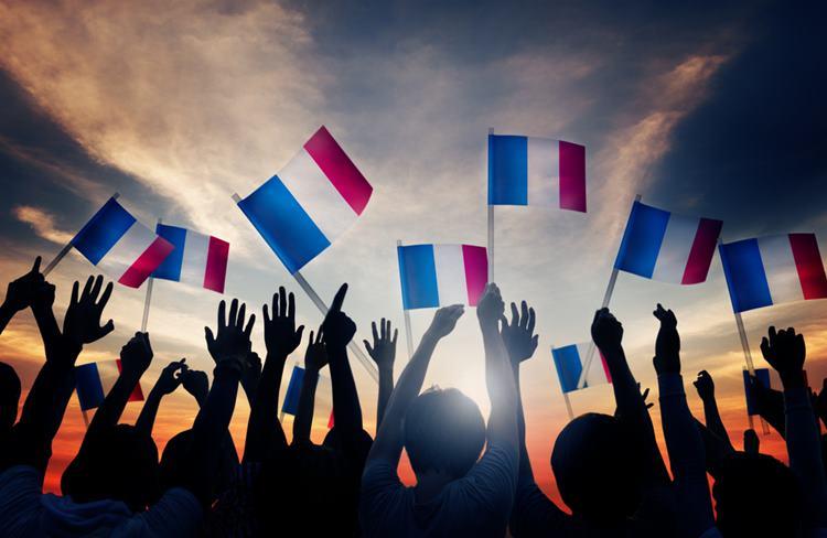 語学だけではない!?もっと楽しめるフランス留学を扱っているエージェントをご紹介!