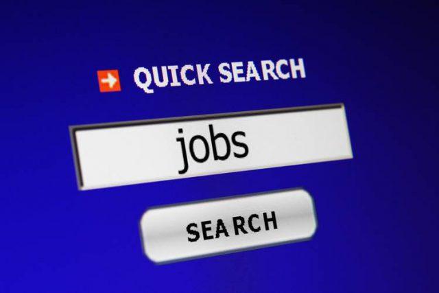 アルバイトの探し方