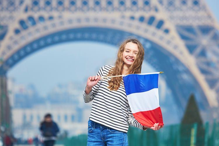 フランスの学生ビザについて知りたい!