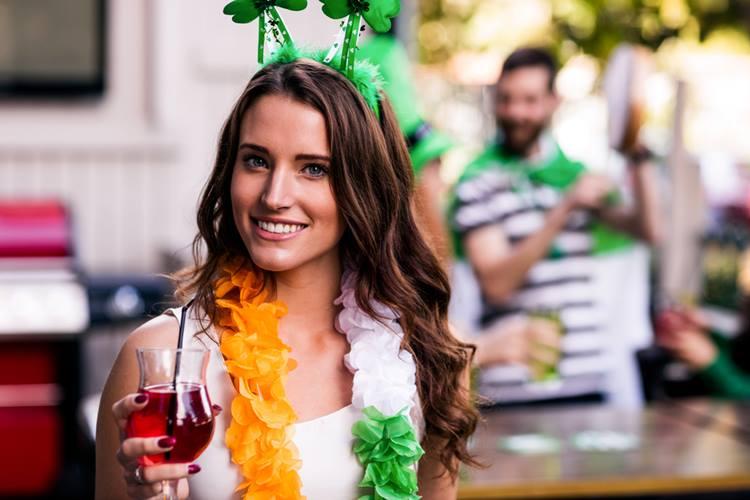 最近人気の英語圏アイルランドでワーホリ!基本情報・ビザ