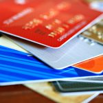 留学生にお得なクレジットカード3選。語学試験でマイルをゲット!