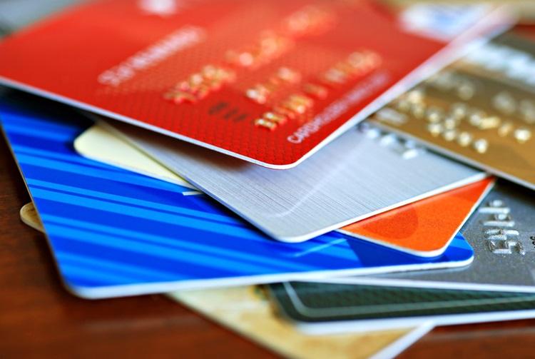 留学生のためのクレジットカード
