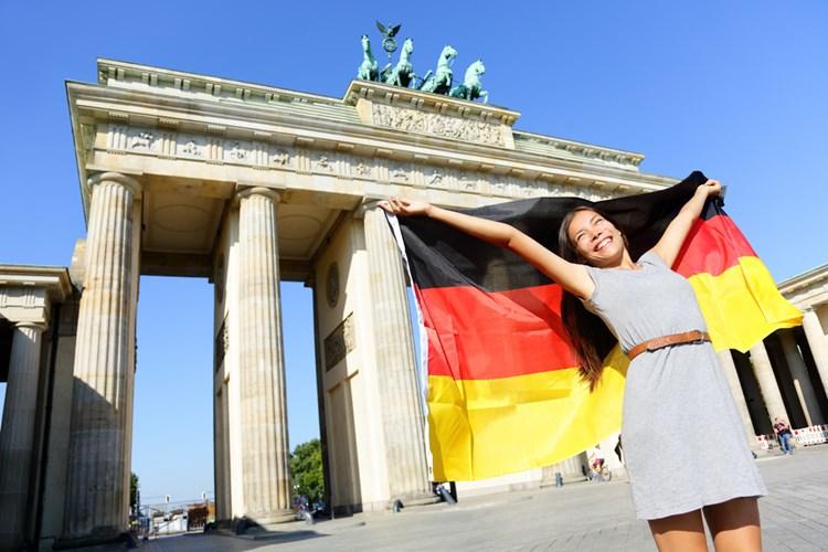 英語で留学できるヨーロッパの国