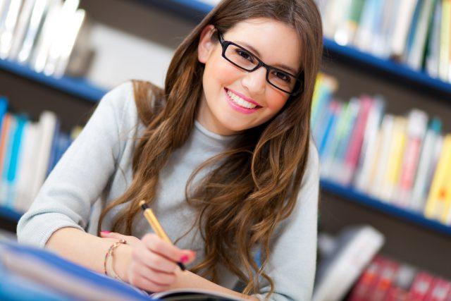 ヨーロッパの語学レベル「CEFR」