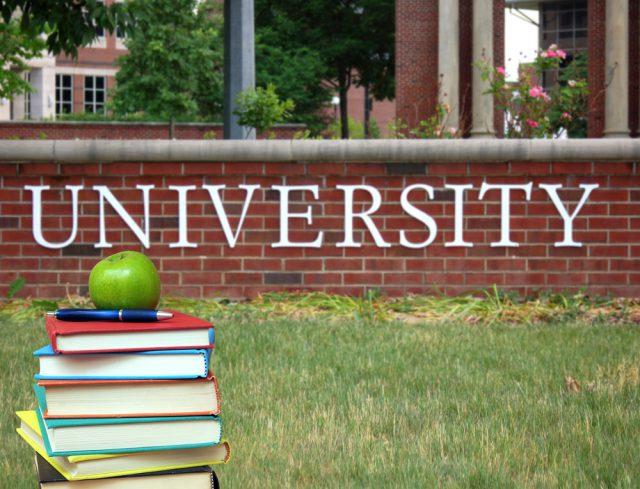 ヨーロッパの語学レベル「CEFR」を採用する大学