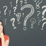 """""""B1以上""""って何?ヨーロッパの語学レベル「CEFR」とは"""