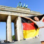 サッカー・ビールの大国!私が留学先にドイツを選んだ理由