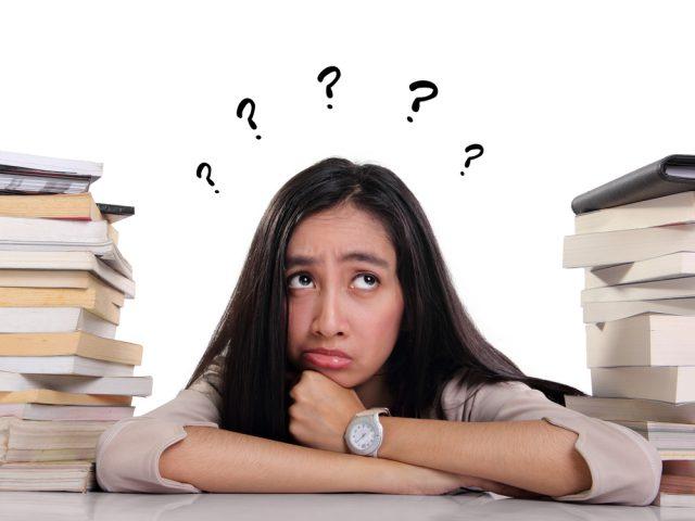 語学学校を選ぶ基準