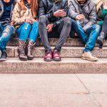 留学経験者と繋がれる留学生コミュニティのメリットとは?