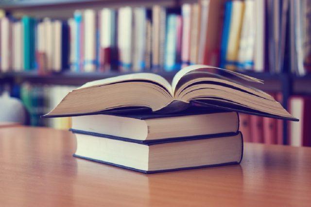 オーストラリアの図書館