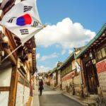 アジア圏・韓国へワーキングホリデー!基本情報・ビザ