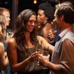 【アメリカパーティ事情】パーティーは楽しい!だけど気をつけるべきポイント5選