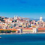 魅力的?ポルトガルのワーキングホリデー!基本情報・ビザ