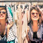 留学準備で重要な持ち物。アメリカ留学中のファッションのキーワードは・・・