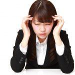 留学の選考に、就職活動。英語なんて話せないのに…!英語面接に対処するには?