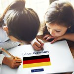 Brexitでプレゼンス向上!?ドイツ語検定取得のススメ