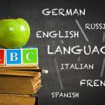 留学の第一歩!大学の第二外国語はどれを選択すべき?