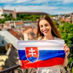 新たな協定国・スロバキアへワーキングホリデー!基本情報・ビザ
