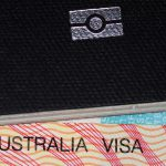 【短期留学・長期留学者向け】オーストラリア留学に必要なビザを解説!