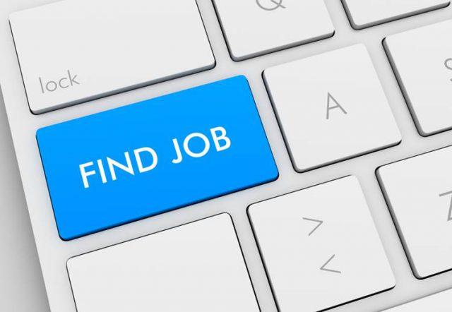 オーストラリアで仕事を探す