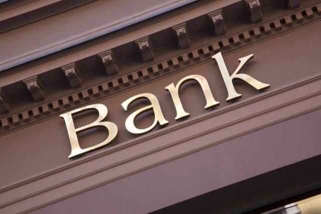 オーストラリアで銀行口座開設
