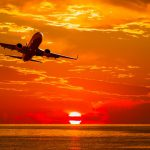 ヨーロッパ方面の航空券で迷ったら:圧倒的コスパの中東系エアライン