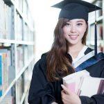 【イギリス大学院】出願準備から合格までの流れって?