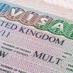 【最新版】イギリス留学 学生(Tier 4)ビザの取り方
