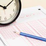 語学学校のクラス分けテストどうしたらいいの…?クラス分けの基準と注意点