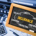 あなたの留学用保険はどれ?保険の決め方と注意点