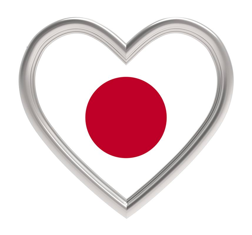 外国で優しい日本人はなめられる!?体験と対処法と予防法